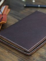 So-tay-da-bo-handmade-passport-1