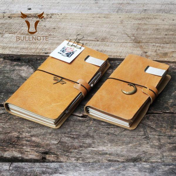 So-da-midori-notebook-vang-bo