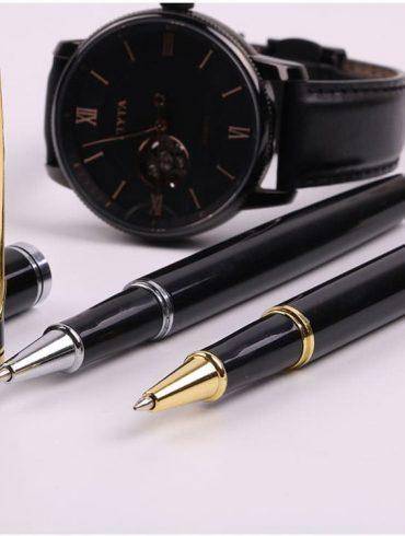 MẪu bút ký kim loại cao cấp tại Hà Nội