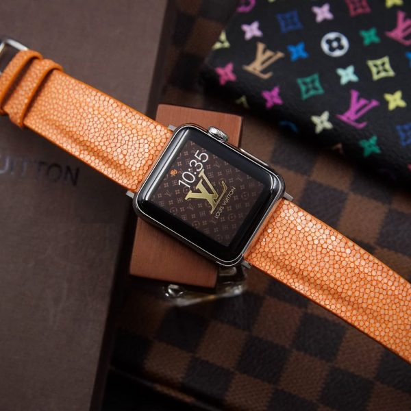 day-dong-ho-apple-watch-ca-duoi-3