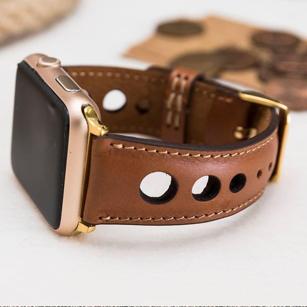 Bộ dây đồng hồ đủ phụ kiện đang được giới trẻ săn lùng nhiều nhất trên thị trường