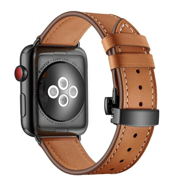 day-dong-ho-apple-watch-da-that-1