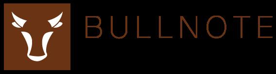 Bullnote
