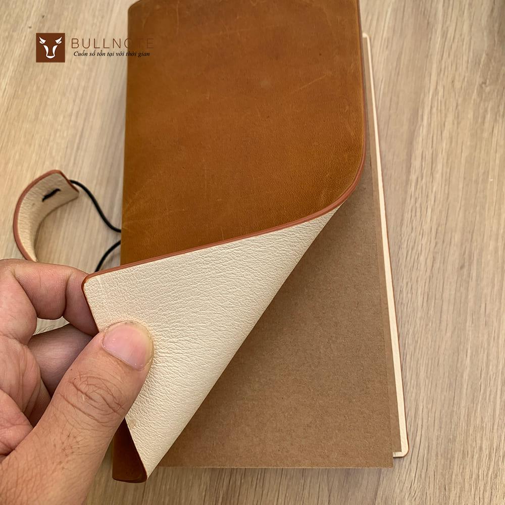 Sổ tay midori bản nâng cấp